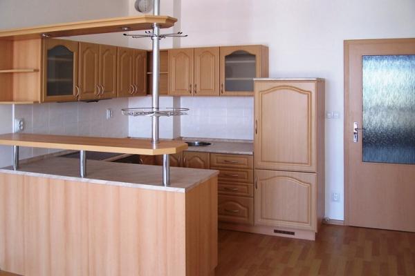 12-kuchyn19DD21EC9-A86E-60C7-196B-674DF6285221.jpg