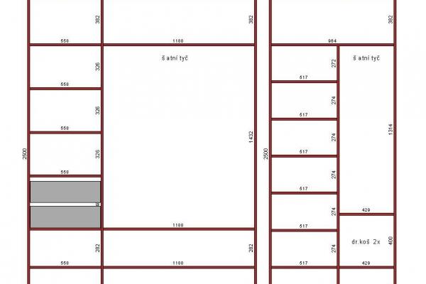 07c8EEC9D04-3D88-6907-EB90-BA8D779E9F00.jpg