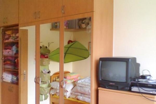 2-detske-pokoje2664837D1-557C-3D98-3A2E-08894784BA16.jpg