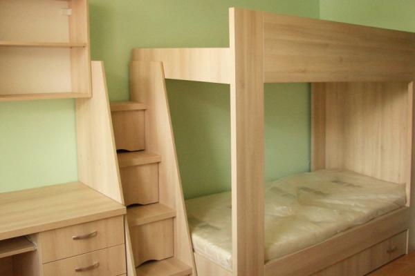 4-detske-pokoje1B0196877-06AB-24FA-B909-BCBC52D84FAA.jpg
