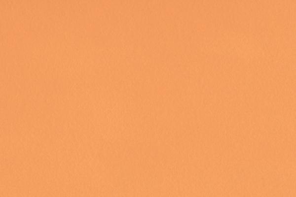 orange-u303st15A9107AEC-1F34-01D1-5897-AC205D313D84.jpg
