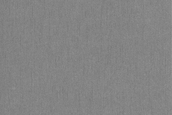 platina-859sm457CB242-660A-6EE6-487C-CA5F73534D5A.jpg