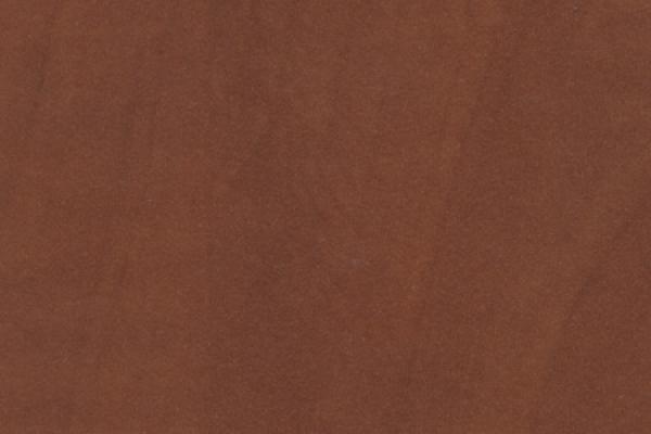 calvados-1792bs63FC837A-7018-C466-F0C3-458F9205170D.jpg