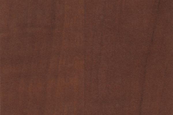 calvadostmavy-1625bs467F122A-C09E-872E-5DF2-008AE53EBD10.jpg