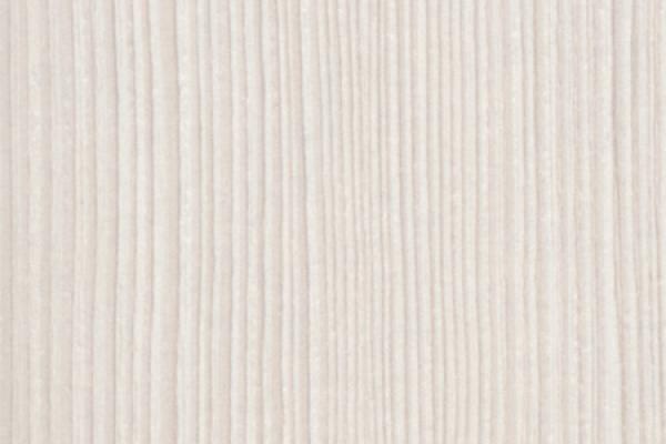 woodlinecreme-h1424st22A04990B9-1016-3F9A-17EB-509569615CD0.jpg