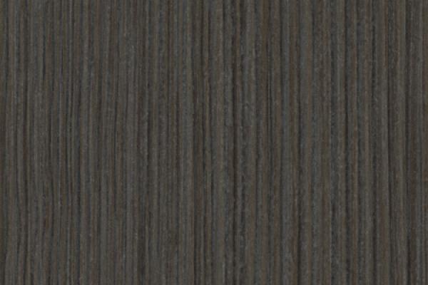 woodlinemokka-h1428st221AAA9247-4920-F90C-F0CA-0C9592DB95B4.jpg