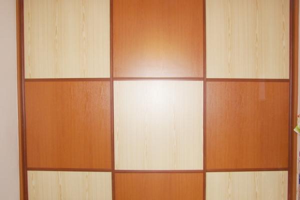 8-skrine2B5D1F6F0-E7C8-9AF8-A9CB-3F7E26156175.jpg